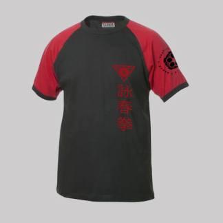 t-shirt 3tg