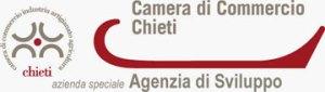 logo demo cdccp