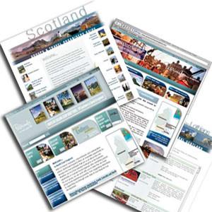 Web-Design-and-Graphic-Design-300x300