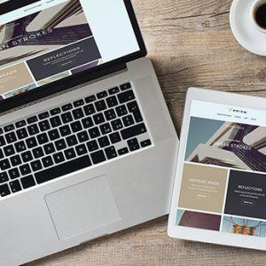 services-web-design-300x300