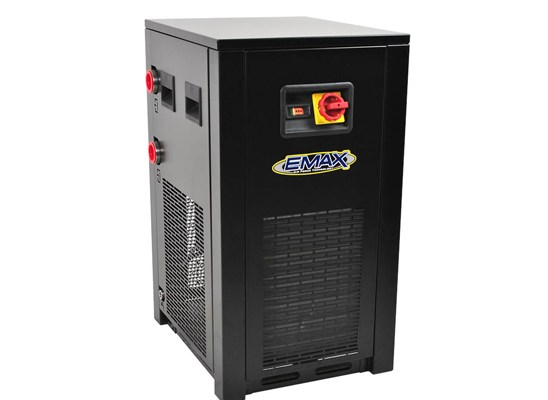 Browse our wide selection of Energy Efficient Refrigerated Air Dryers!