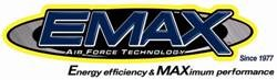 Emax Air Force Technology | Emax Compressor