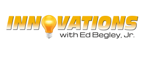 Emax Compressor to be featured on Innovations Television