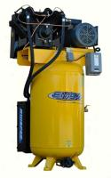 7.5 HP Premium Silent Air Piston Compressor