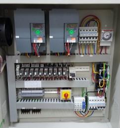 booster pump wiring diagram [ 5312 x 2988 Pixel ]