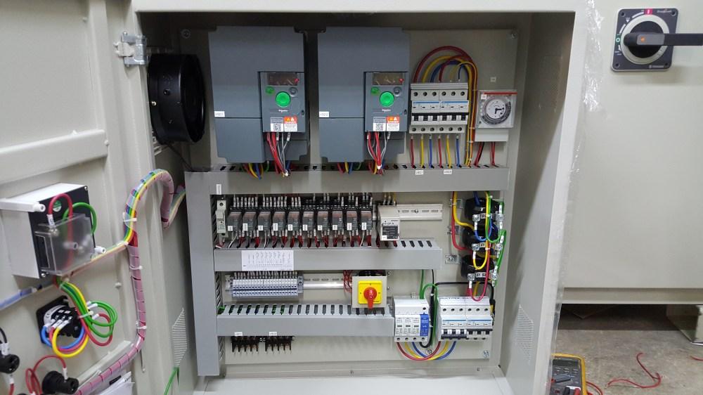 medium resolution of booster pump wiring diagram