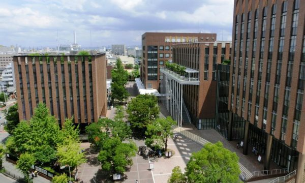 Osaka_University_of_Economics_C_and_D_building