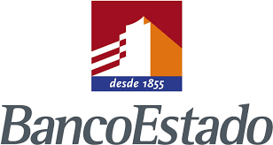 Banco del Estado de Chile