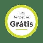 grátis_Embalsantos