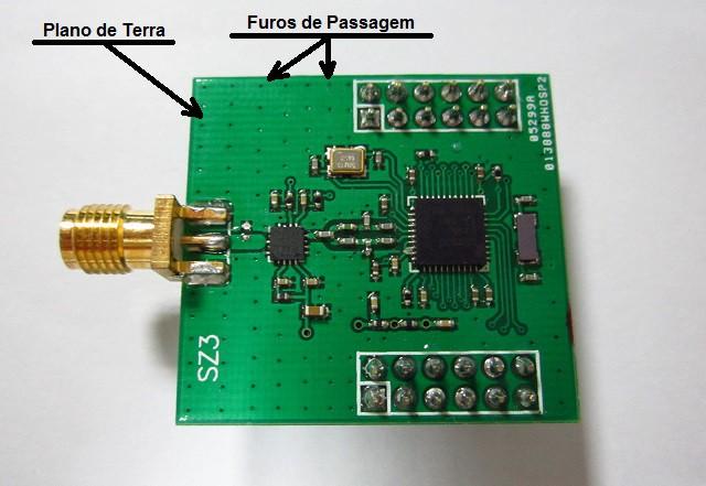 Sensor Circuit