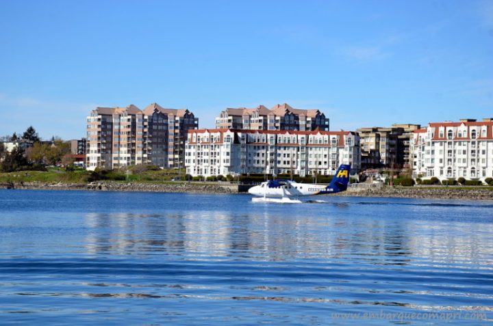 seaplane-harbour-victoria-by-embarquecomapri