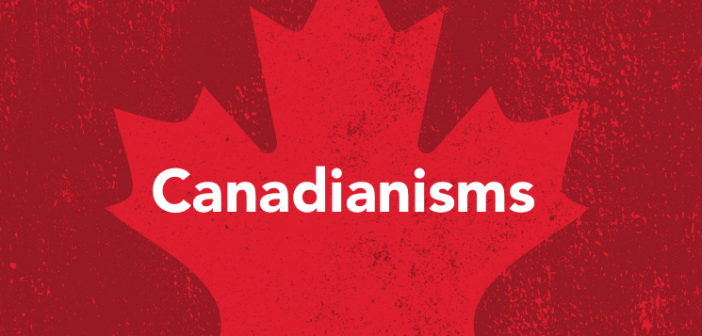 canadianisms-banner-702x336