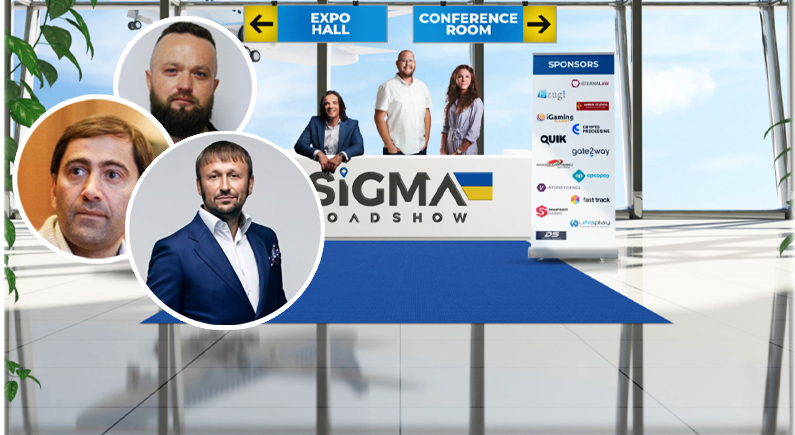 Ukraine Main Image Roadshow