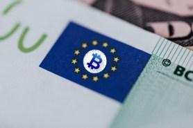 Закон ЕС о криптовалюте. 5 основных пунктов, на которые обратить внимание