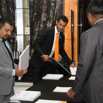 embassy-channel-partners-chennai-event-11