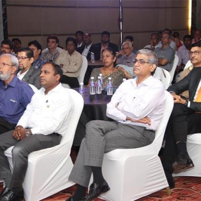 embassy-channel-partners-chennai-event-112