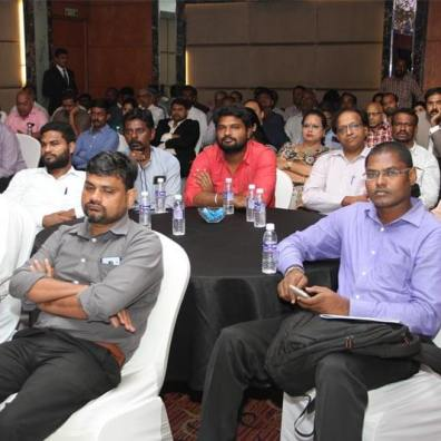 embassy-channel-partners-chennai-event-114