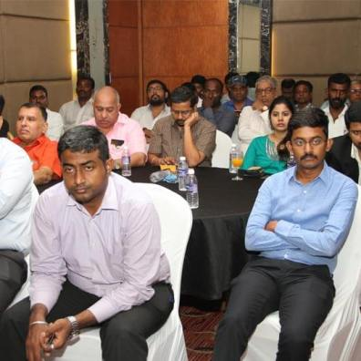 embassy-channel-partners-chennai-event-123