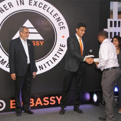 embassy-channel-partners-chennai-event-152
