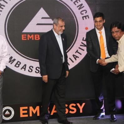 embassy-channel-partners-chennai-event-157