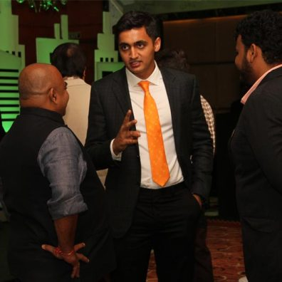 embassy-channel-partners-chennai-event-188