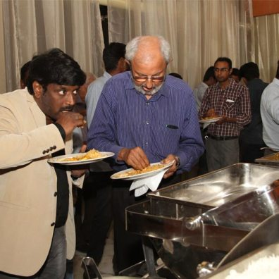 embassy-channel-partners-chennai-event-203