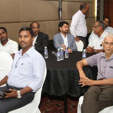 embassy-channel-partners-chennai-event-70