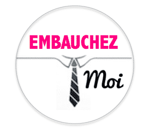Logo Embauchez Moi