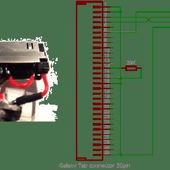 Usb Y Cable Wiring Diagram 2000 Grand Caravan Radio Embedded-os.de