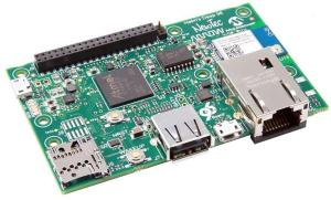 Shield96 Trusted Platform