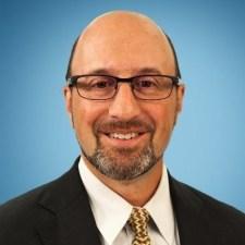 Ron Martino - NXP