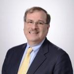 Dr Phil Lessner - KEMET CTO