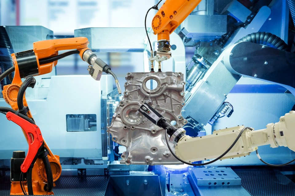 Industrial automation_Renesas_ss