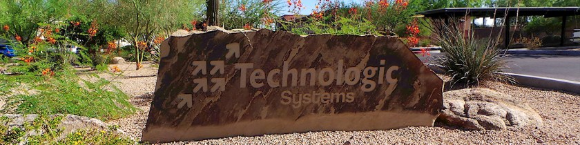 TS-Stone-Sign-1600x400