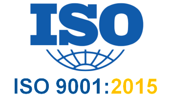 companies who found success in iso 9000 Iso 9000 is a series of five international standards for achieving consistency in quality management and quality assurance in companies throughout the world a) true the highest degree of processing occurs in _____.