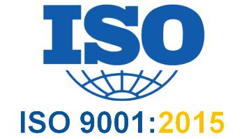 risk based thinking iso 9001