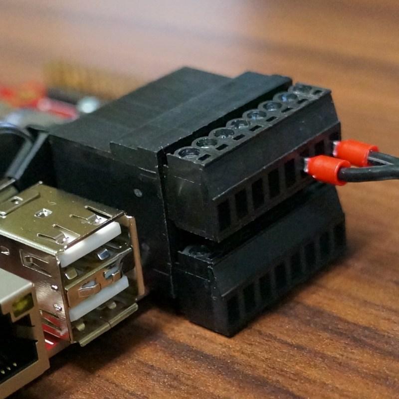 ts-7970-power-input