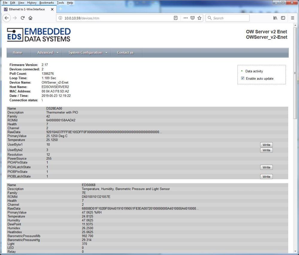 medium resolution of advanced details page