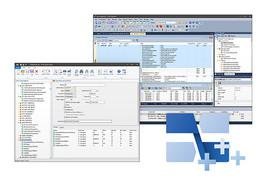Embedded Systems Solutions