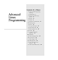 Embedded Systems Documents