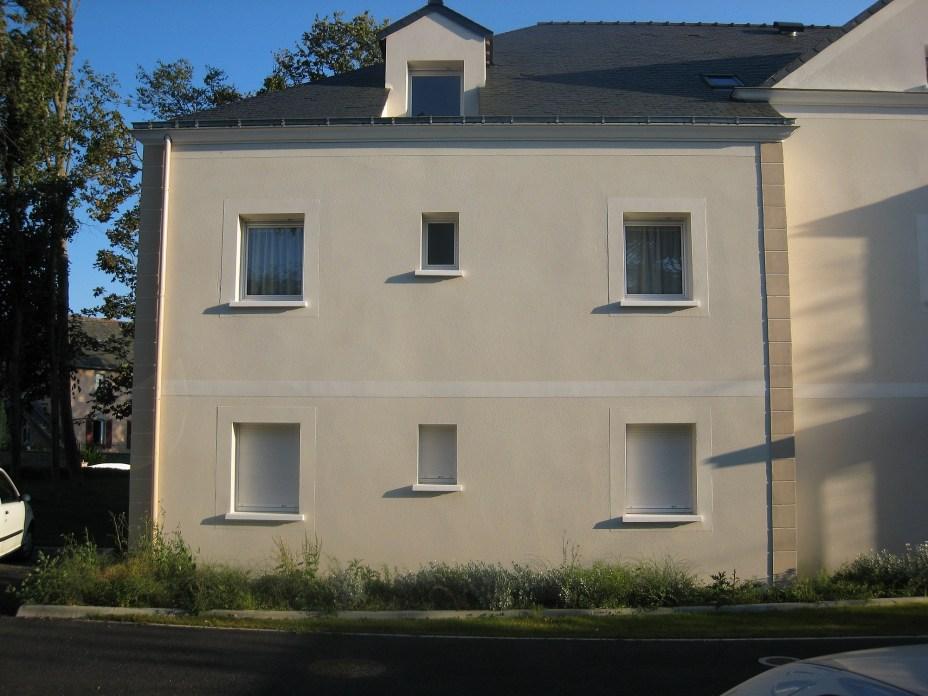 modenature 1 embell 39 facade enduits exterieurs r novation de fa ades isolation par l. Black Bedroom Furniture Sets. Home Design Ideas