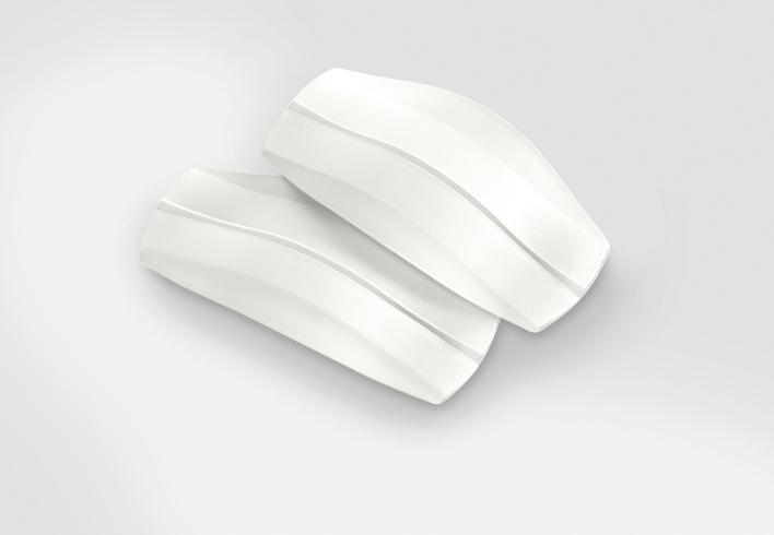 Protection d'épaules - Amoena
