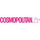 embellie_liens_utiles_presse_cosmopolitan