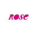 embellie_logo_amis_rose magazine