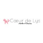 embellie_logo_fournisseur_coeur_de_lys