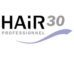 logo_hair30