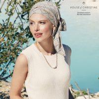 57€-bonnet-chimio-beatrice-lin-carrousel