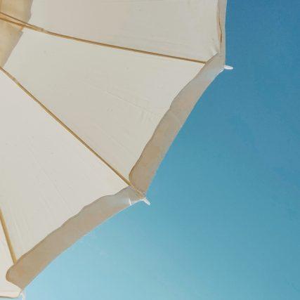 parasol homepage