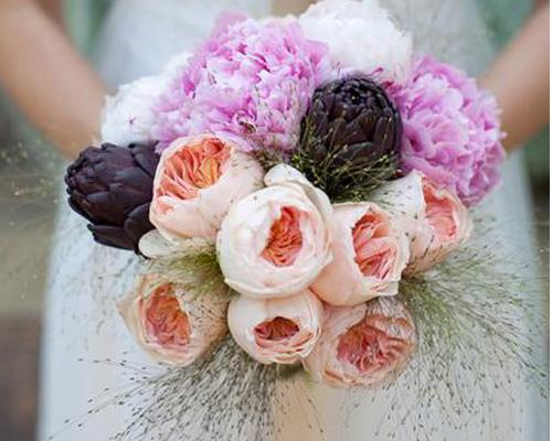 artichoke_bouquet