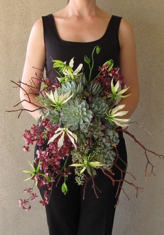 branch-bouquets-3